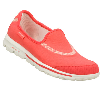 Women's Skechers Shoes, Slippers, Sandals, Sneakers (3)