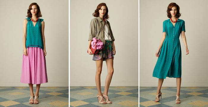 geren-ford-spring-summer-2012-collection (2)