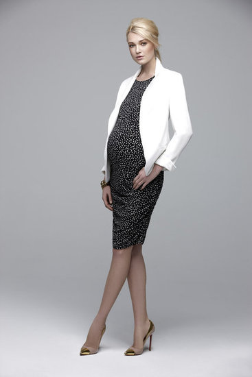 maternity work clothes 2012