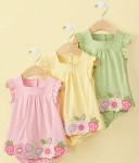 summer baby girl clothes 2012_1