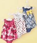 summer baby girl clothes 2012_3