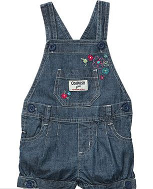 summer baby girl clothes 2012_7