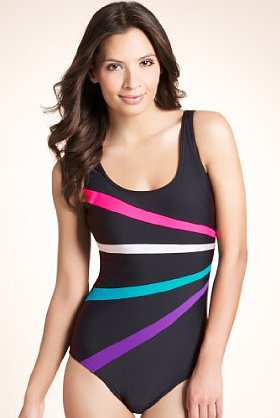 women's swimwear 2012-bathing suits 2012-swimsuits 2012