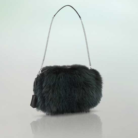 Louis Vuitton Women's Handbags Pre-Fall 2012  (2)