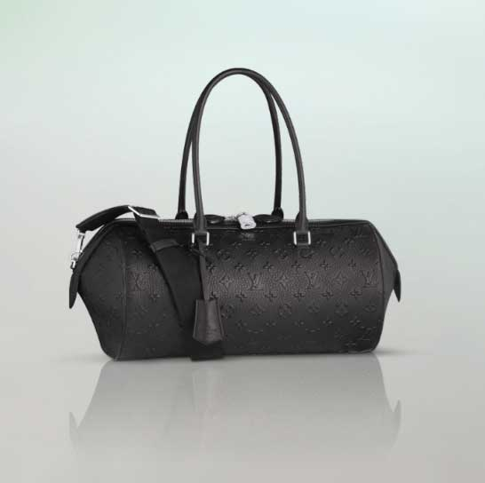 Louis Vuitton Women's Handbags Pre-Fall 2012