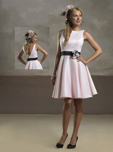 bridesmaid dresses 2012_4
