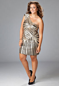 plus size prom dresses 2012_3