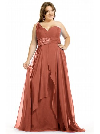 plus size prom dresses 2012_4