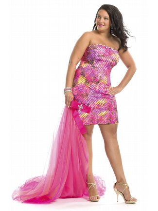 plus size prom dresses 2012_5