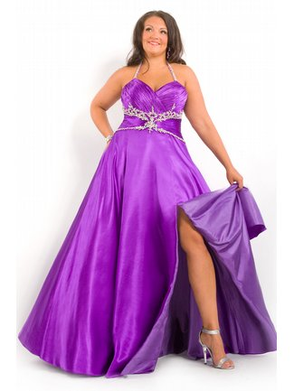 plus size prom dresses 2012_6