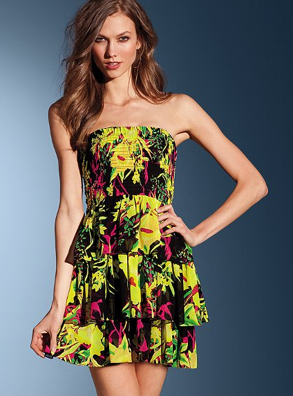 victoria secret sundresses_3