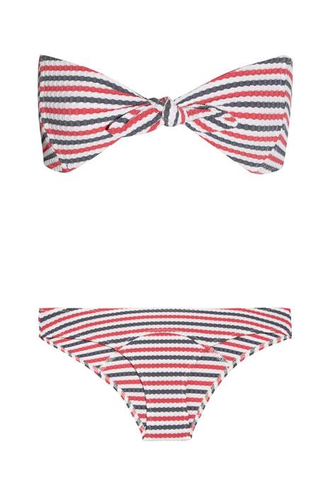 women's summer fashion trends 2012