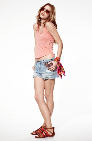 women's summer fashion trends 2012_4