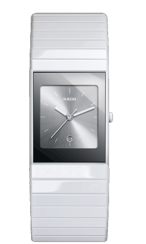 Rado women's watches 2012-3