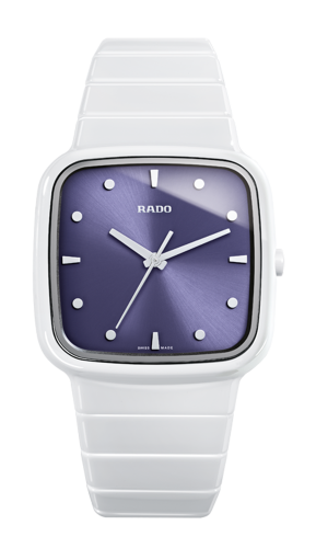 Rado women's watches 2012-4