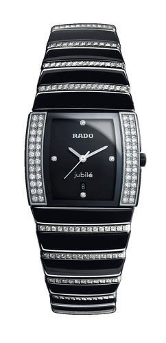 Rado women's watches 2012-6