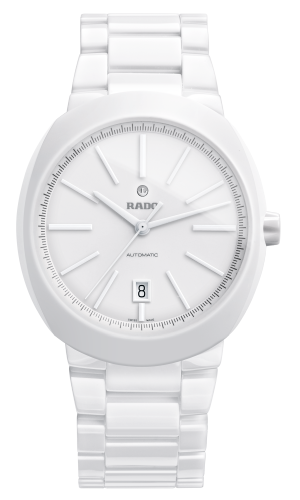 Rado women's watches 2012