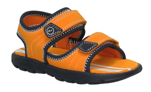 Stride Rite Ruben Baby water-friendly Sandal