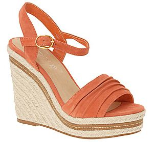 aldo women's wedge sandals 2012_1