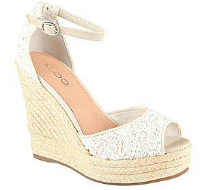 aldo women's wedge sandals 2012_2