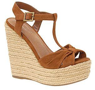 aldo women's wedge sandals 2012_3