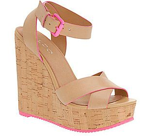 aldo women's wedge sandals 2012_4