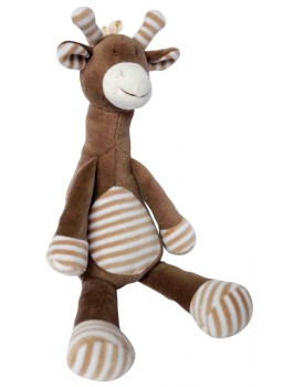 baby toys and gifts for 2012