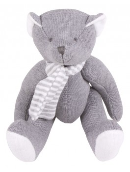 baby toys and gifts for 2012_1