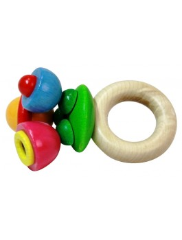 baby toys and gifts for 2012_2