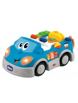 baby toys and gifts for 2012_3