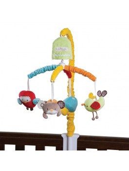 baby toys and gifts for 2012_4