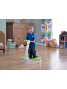 baby toys and gifts for 2012_5