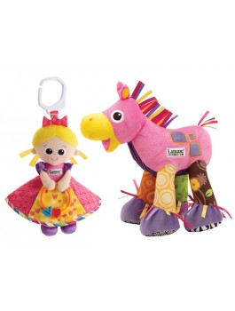 baby toys and gifts for 2012_6