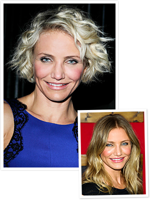 celebrity hairstyles 2012_1