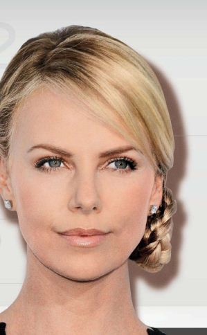 celebrity hairstyles 2012_2