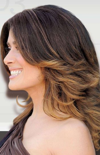 celebrity hairstyles 2012_3