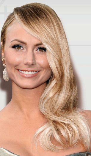 celebrity hairstyles 2012_4