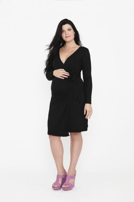 pregnancy fashion trends 2012_1