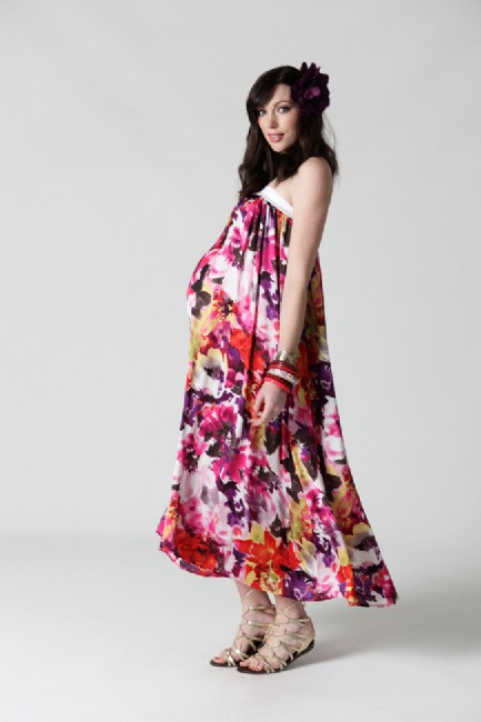 pregnancy fashion trends 2012_6
