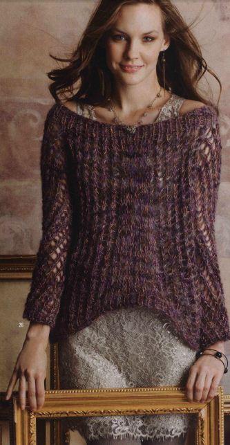 Fall-Winter 2014-2015 Women's Fashion Trends | WardrobeLooks.com