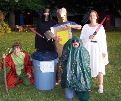 Best-Homemade-Halloween-Costumes