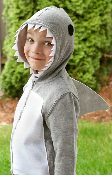 Best-Homemade-Halloween-Costumes-8