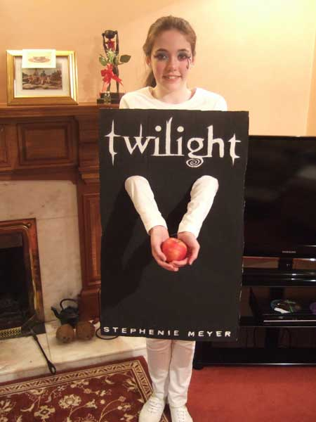 Best-Homemade-Halloween-Costumes-9