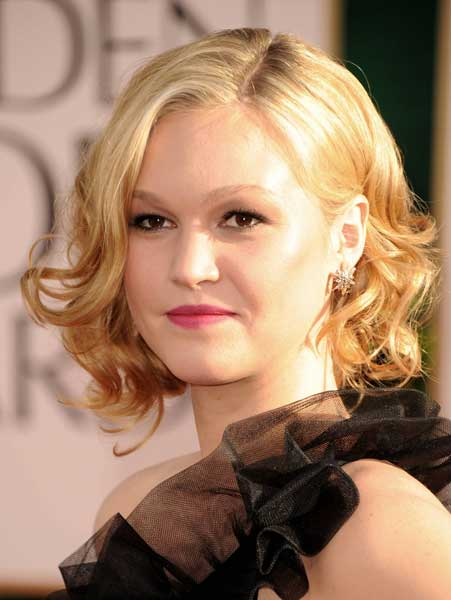 homecoming-hairstyles-Julia-stiles-short-hair-prom-2
