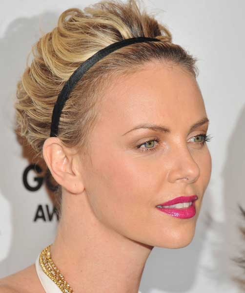 homecoming-hairstyles-charlize-headband-prom