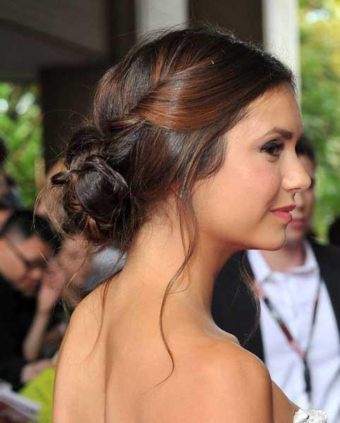 homecoming-hairstyles-nina-dobrev