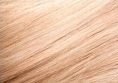 Bella Dream Hair – Human Hair Extensions