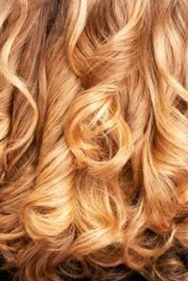 Bella Dream Hair – Human Hair Extensions-1