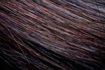 Bella Dream Hair – Human Hair Extensions-3