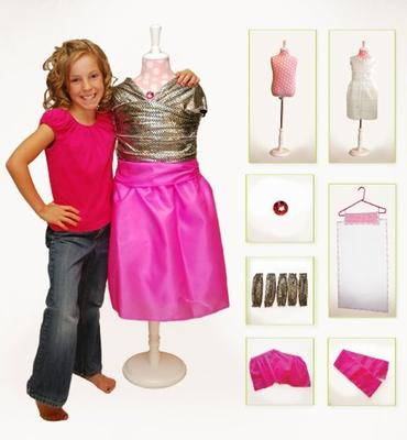 Christmas Gift Ideas For Girls 2012